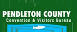 Pendleton County West Virginia Logo